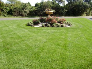 Landscape Maintenance in Southeast Massachusetts - Residential Lawn, Tree & Shrub Care